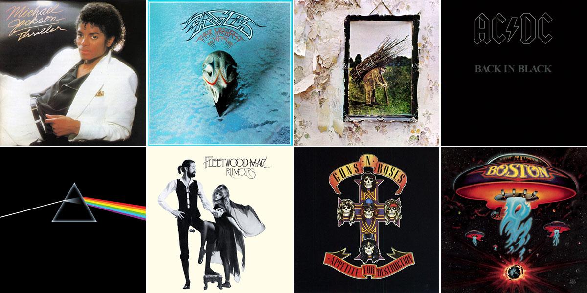 03.4.USalbums-1