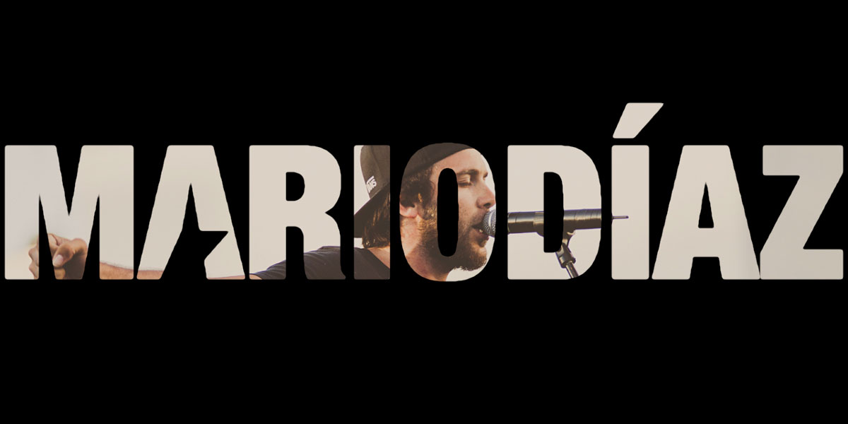 30.5.mariodiaz-1