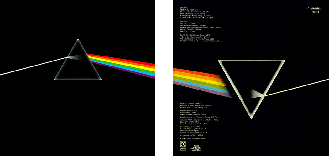 28.7.albumcovers-5