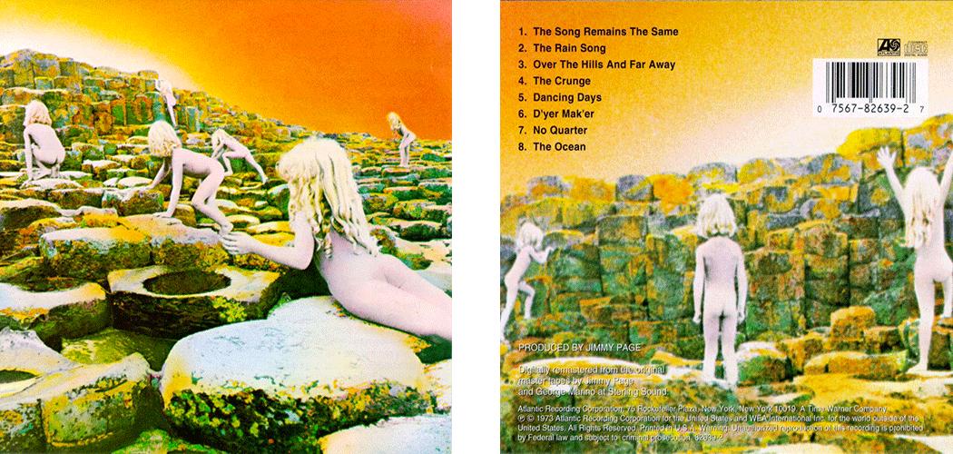 28.7.albumcovers-6