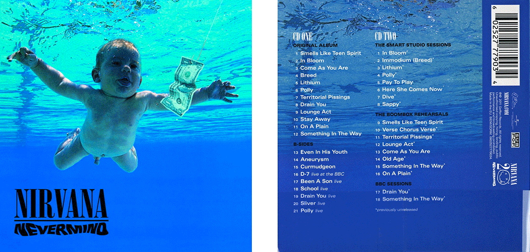 28.7.albumcovers-9