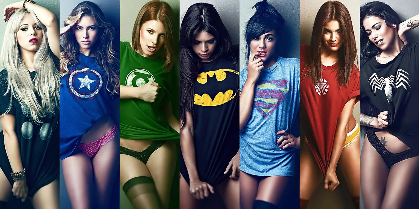 31.7.superheroes-0