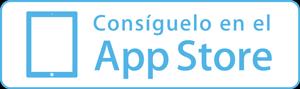 AppStore-ES2