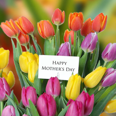 10.mothersday