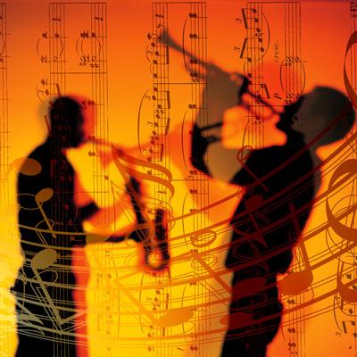 15.jazz-day
