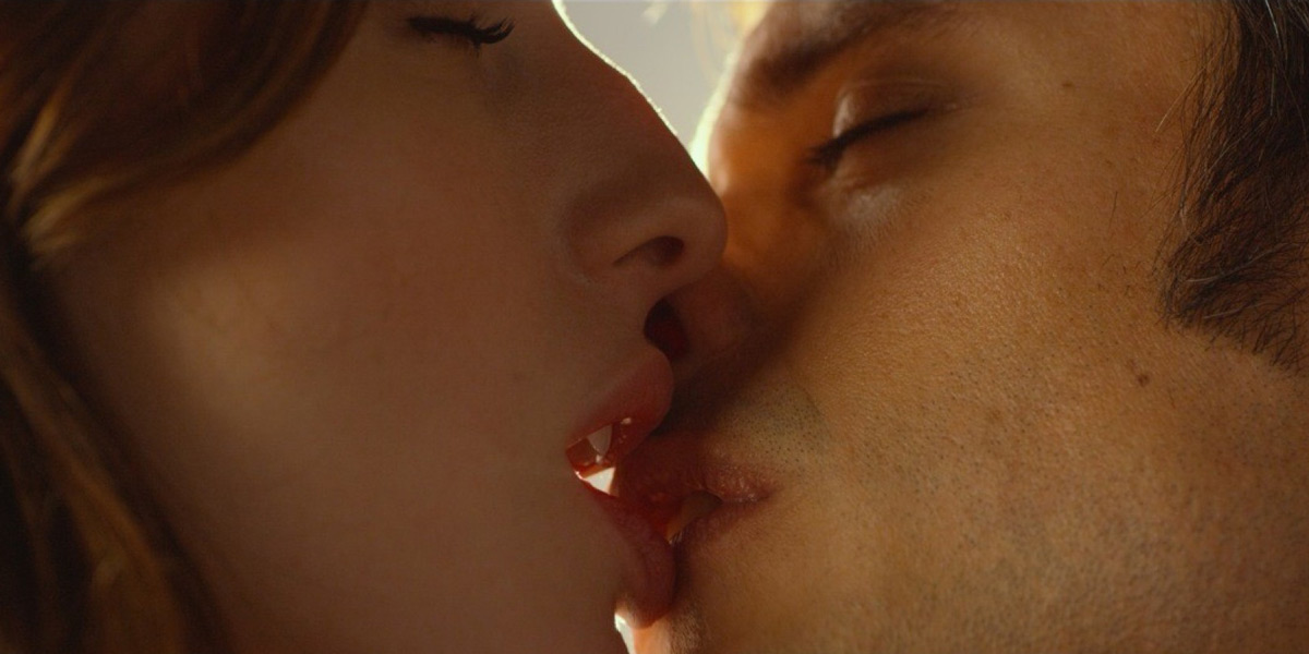 El beso más largo de Calle 13