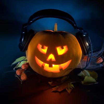 2.halloween