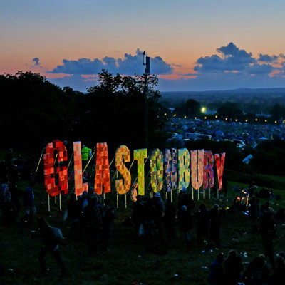 21.glastonbury