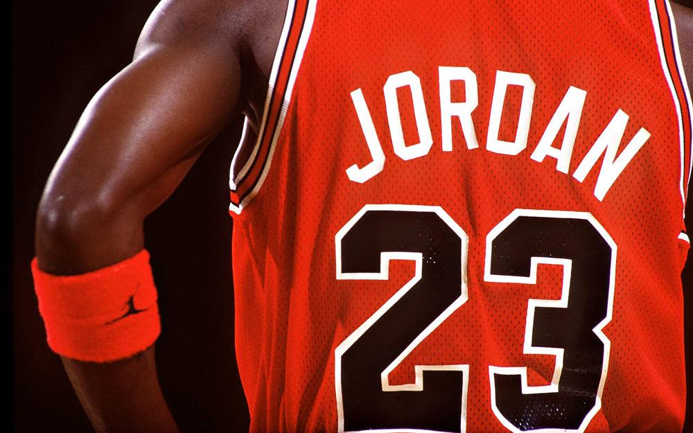 26.8.basketball-2