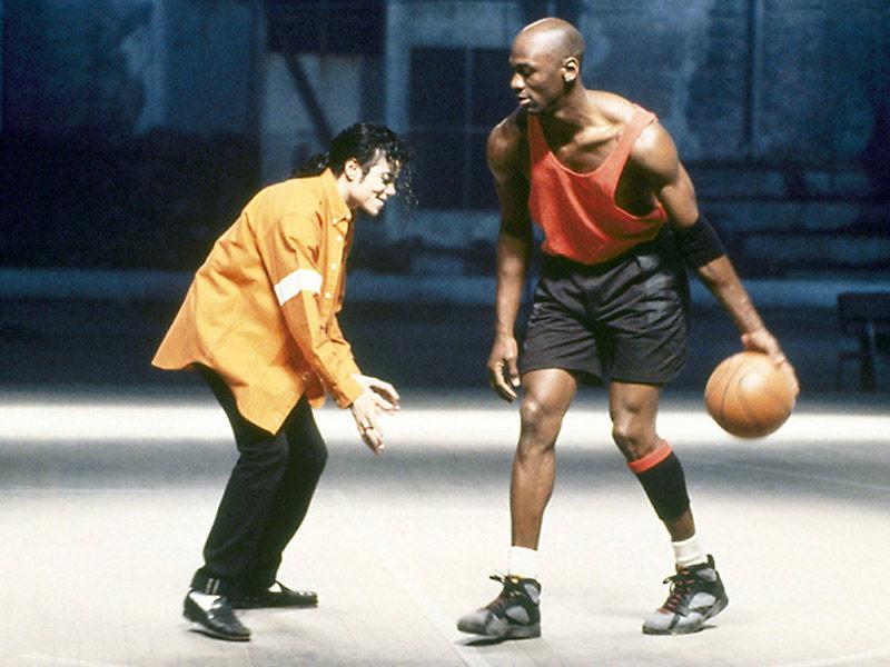 26.8.basketball-4