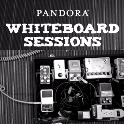 28.pandora-whiteboard-sessions