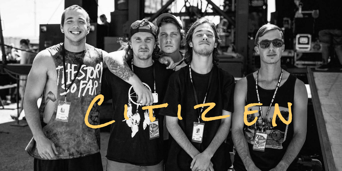 29.8.citizen-0