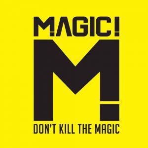 5.8.magic-2