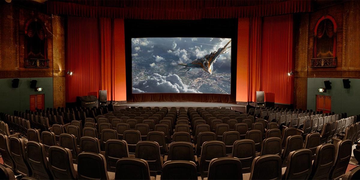 10 películas que no debes perderte en el mes de agosto