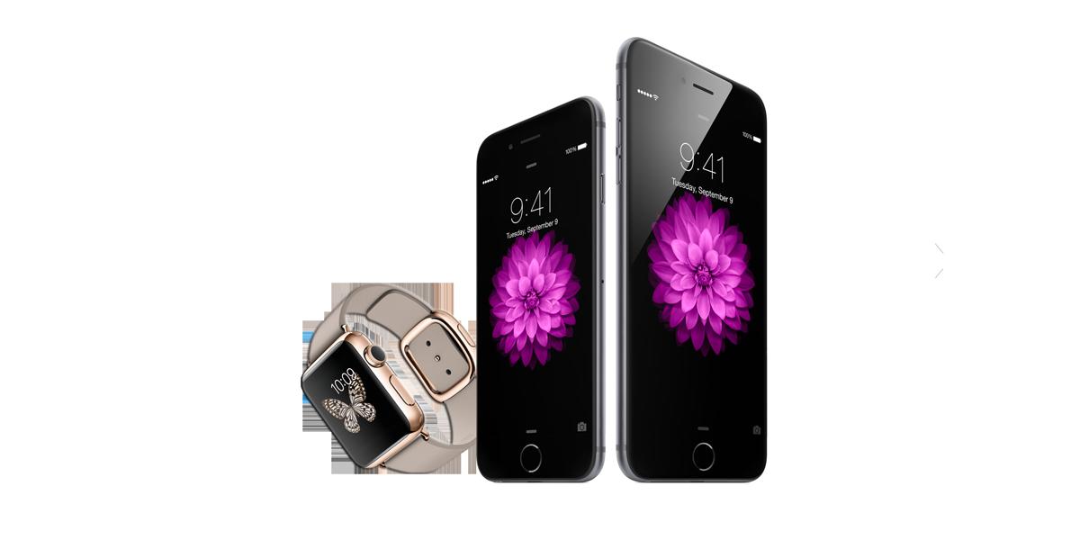 10.9.iphone6-0