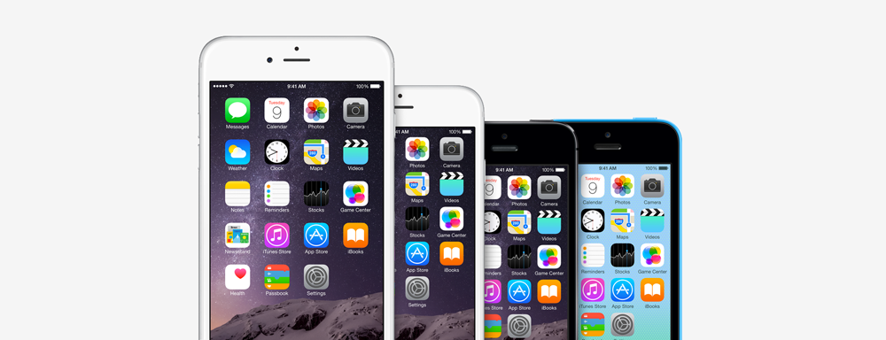 10.9.iphone6-3
