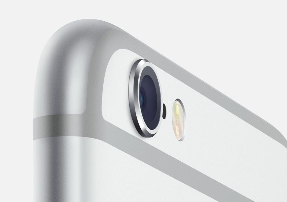 10.9.iphone6-4