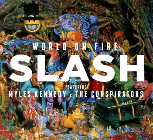 16.9.slash-2