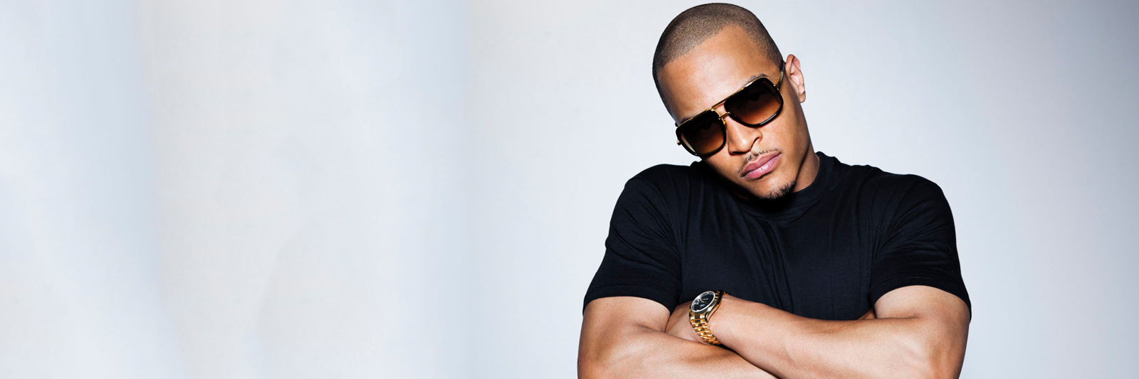 T.I – Whatever You Like