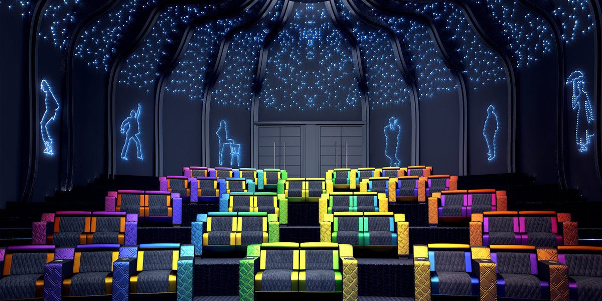 rainbow-cinema-0