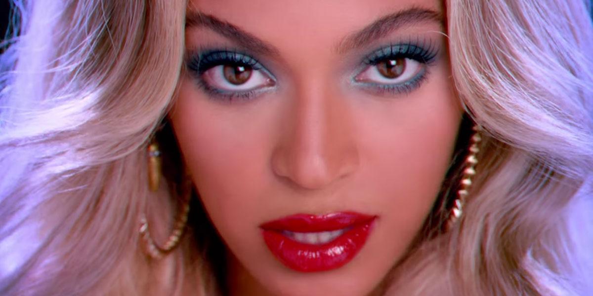 Beyoncé releases 13 new videos!