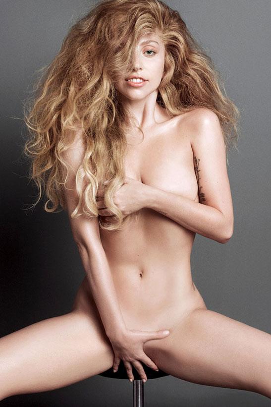 Jo ann filipina amateur nude