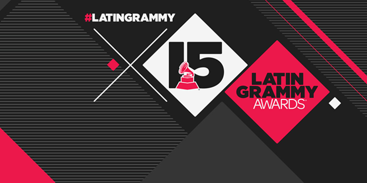 es-latingrammy-0