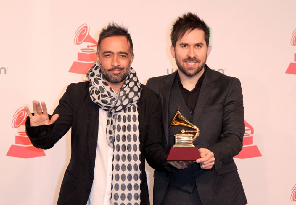 es-latingrammy-16