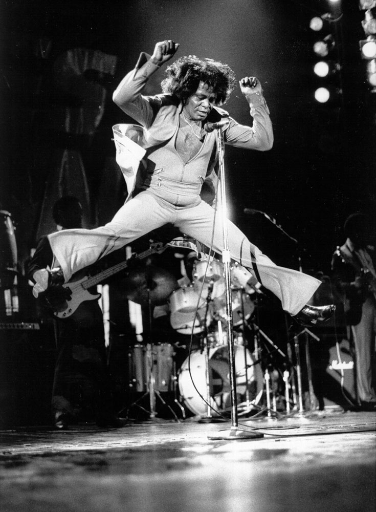 showtime-jamesbrown-2