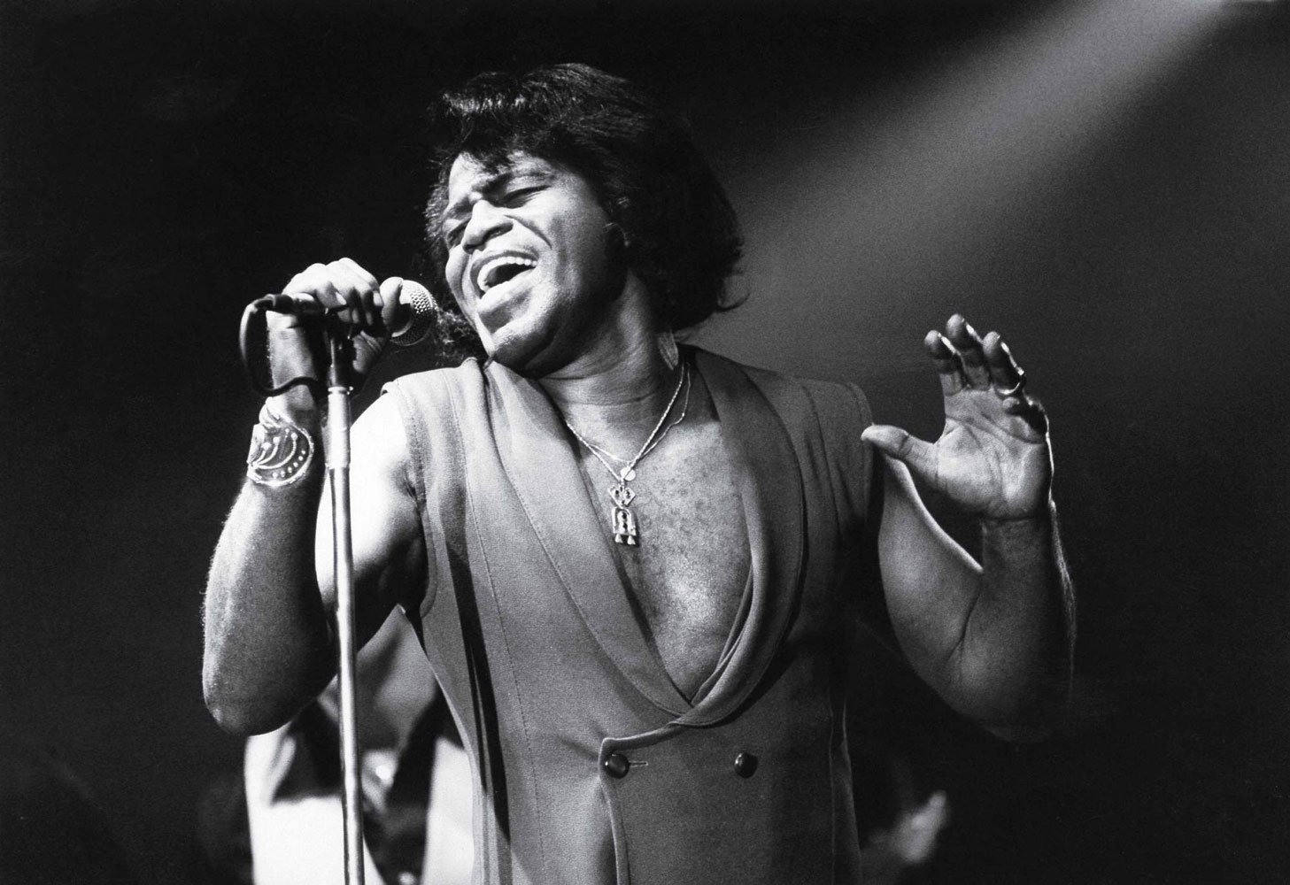 showtime-jamesbrown-3