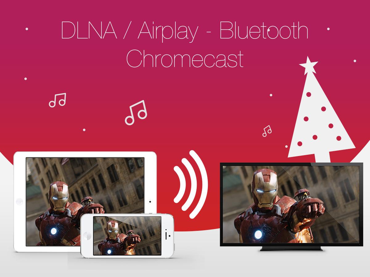 c5-chromecast-1