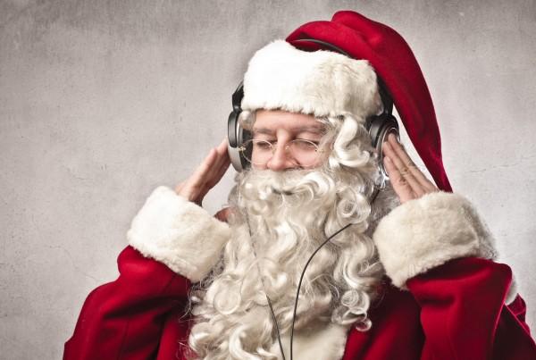 en-christmasplaylist-0