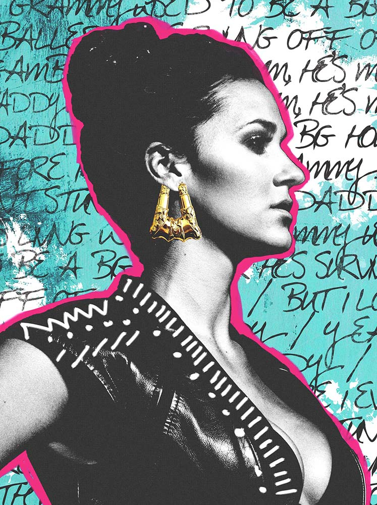 katdahlia-Creation5-1