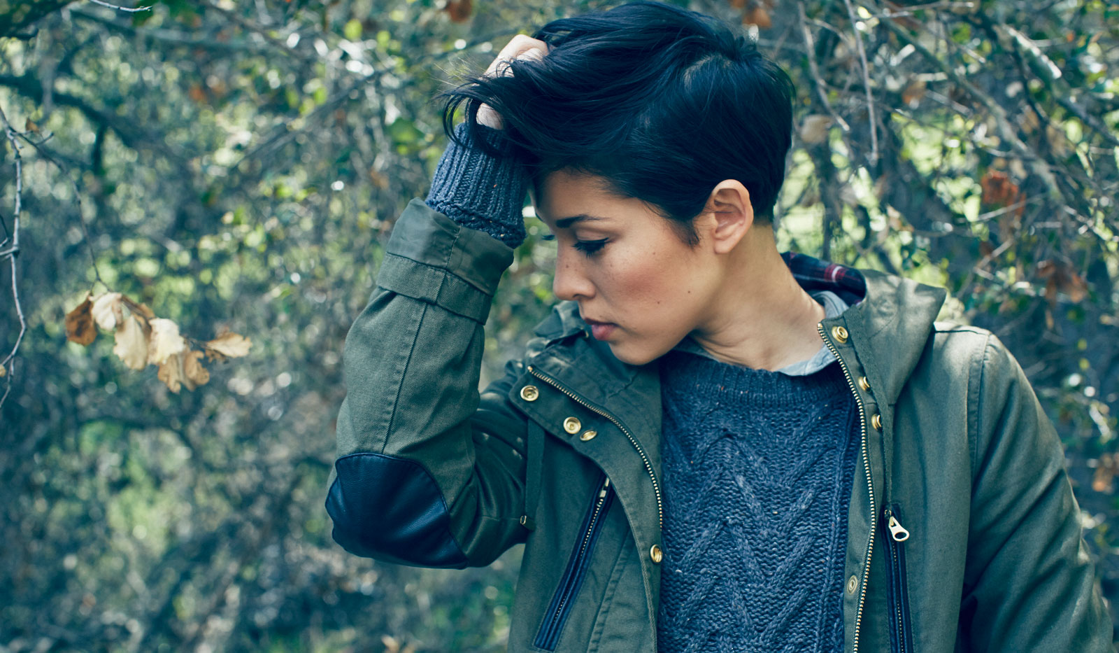 sessions-kinagrannis-0