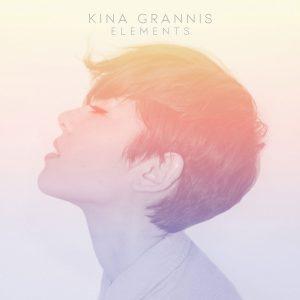 sessions-kinagrannis-4