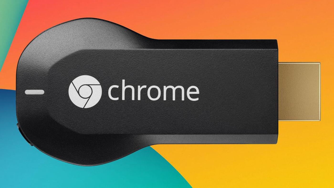 tech-chromecast-0