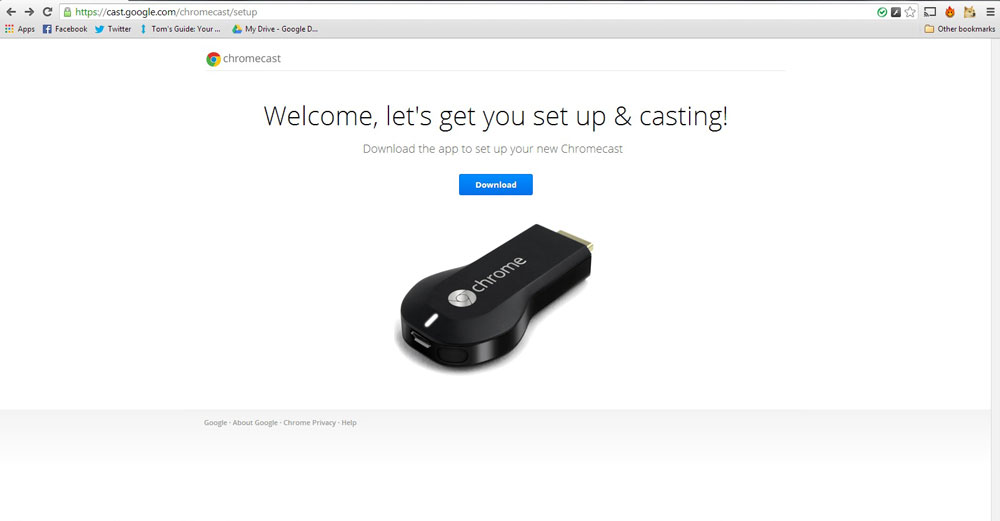 tech-chromecast-2