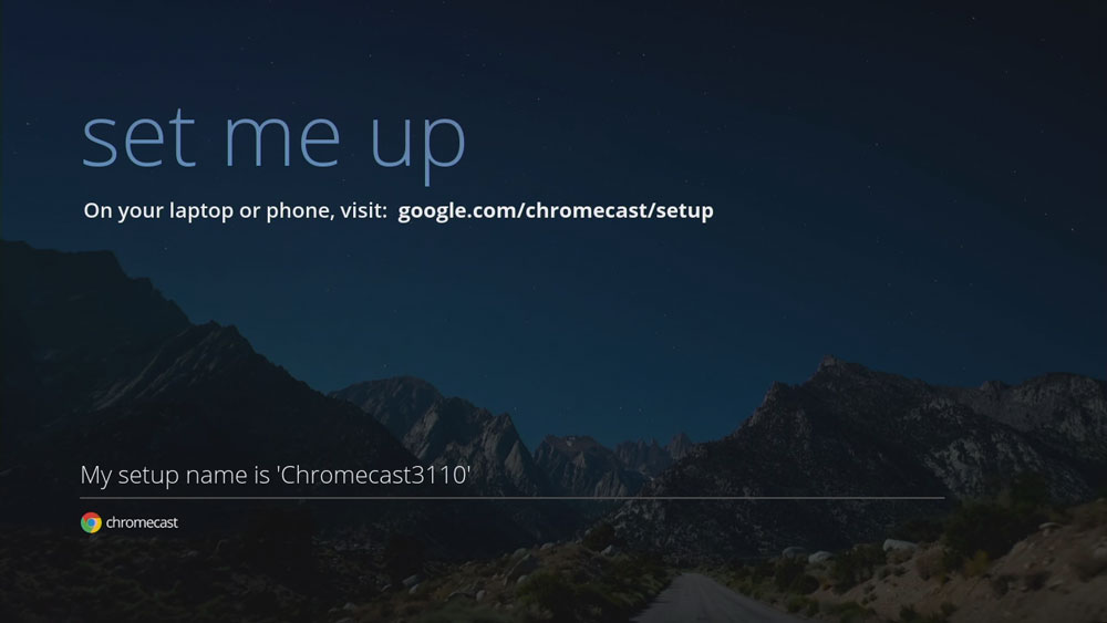 tech-chromecast-3