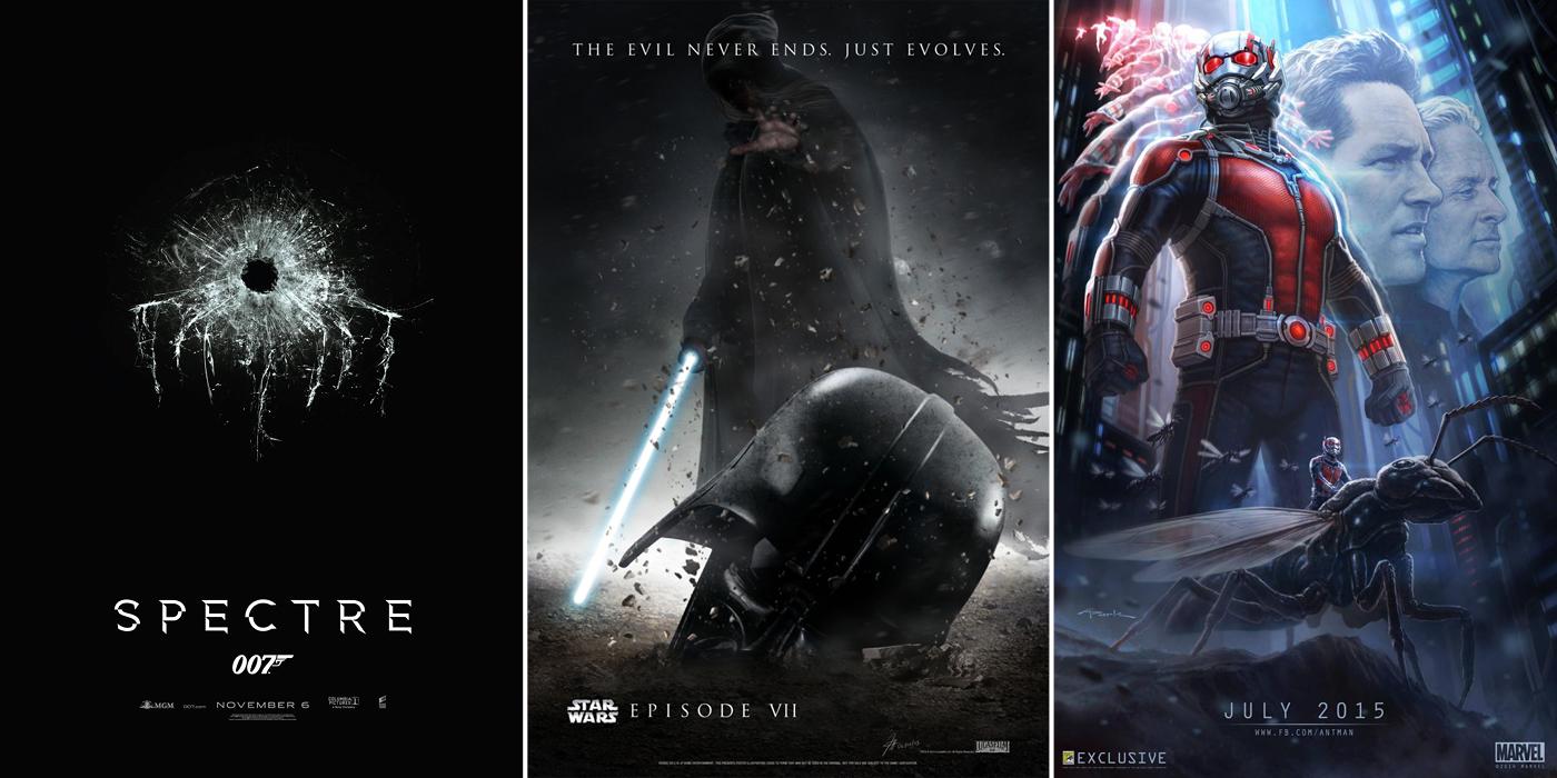 en-movies2015-0