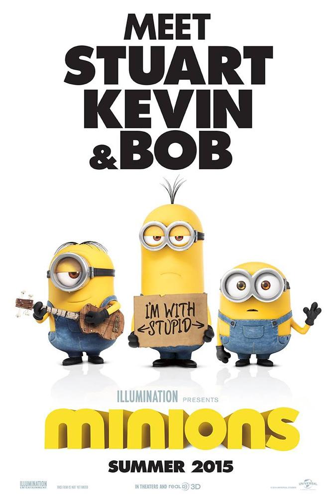 en-movies2015-3
