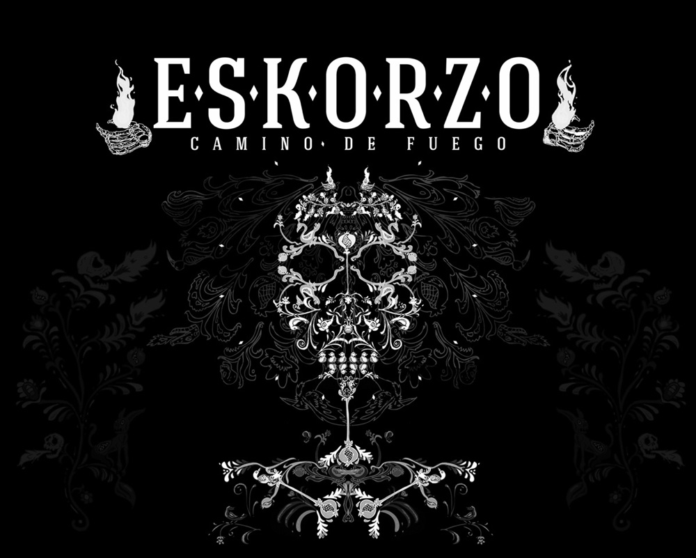 sessions-eskorzo-4
