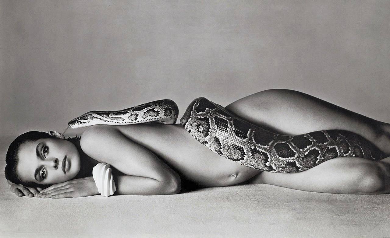Richard-Avedon-Nastassja-Kinski-and-the-Serpent-14-June-1981-1024