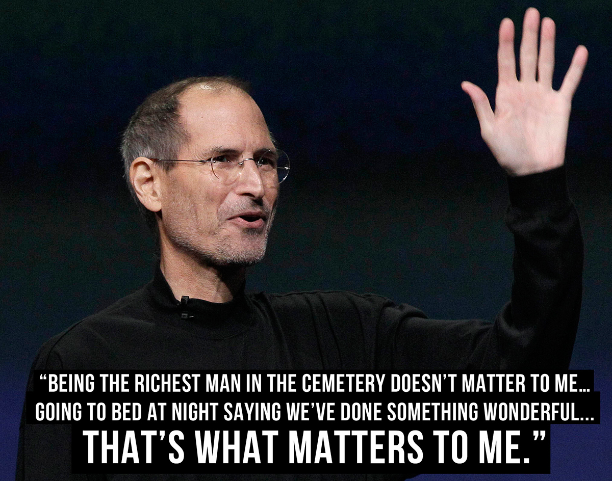 steve-jobs-old-quote-H1
