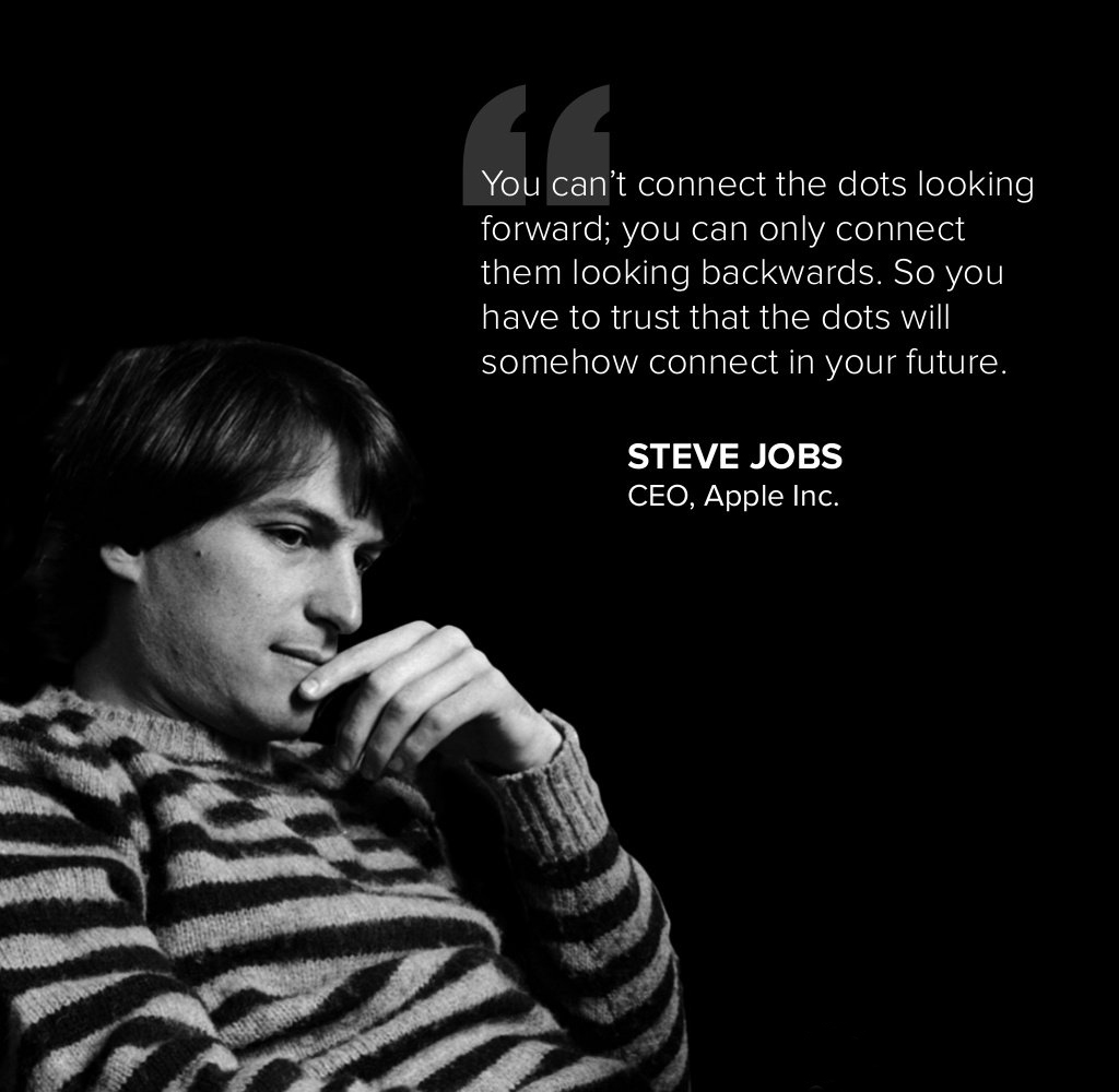 steve-jobs-young-H1