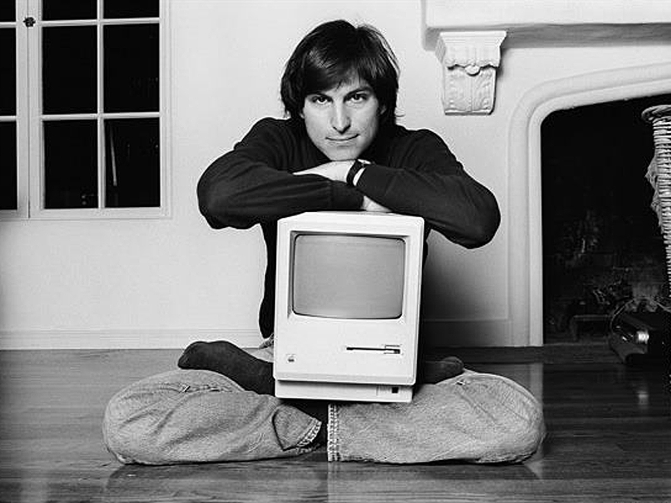steve-jobs-young-computer-H1
