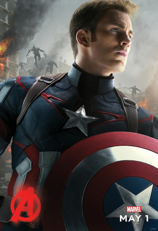 1-captain-america