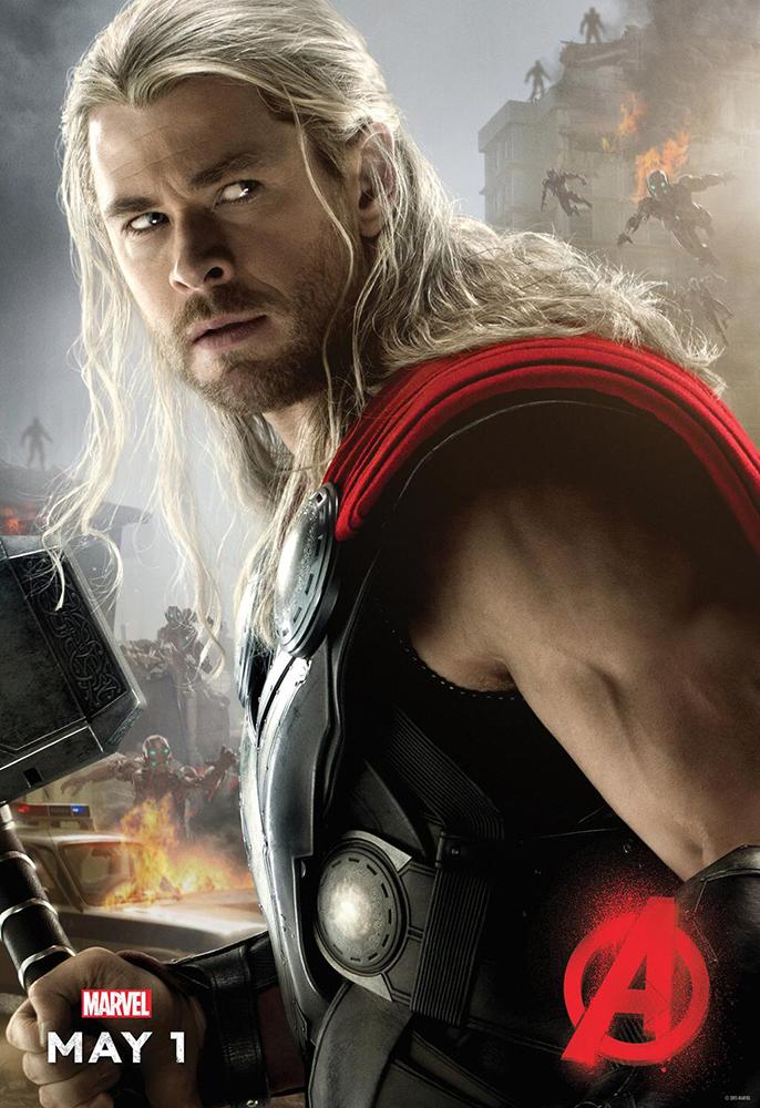 2-Thor