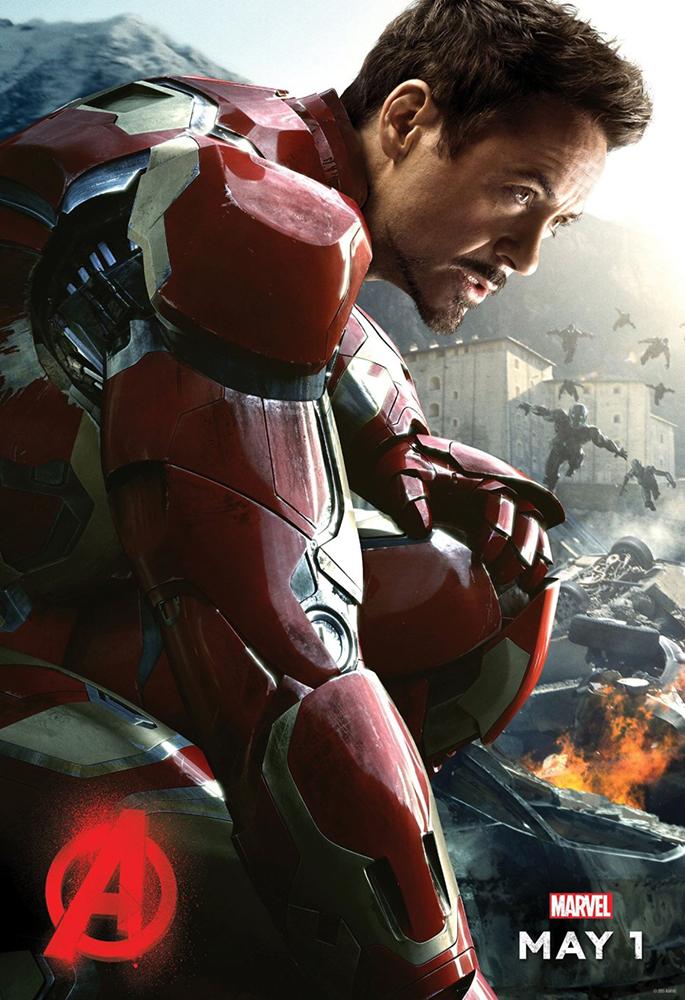 3-iron-man