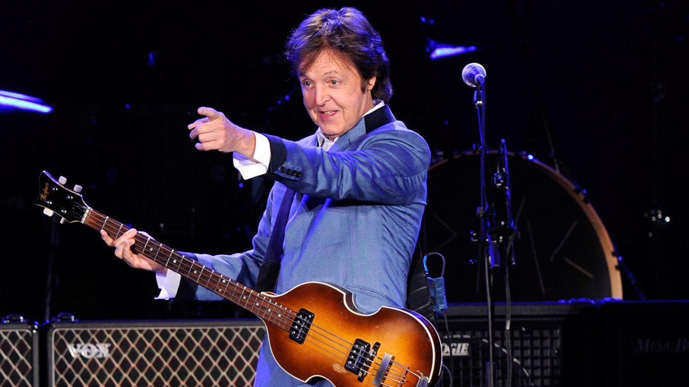 4-McCartney