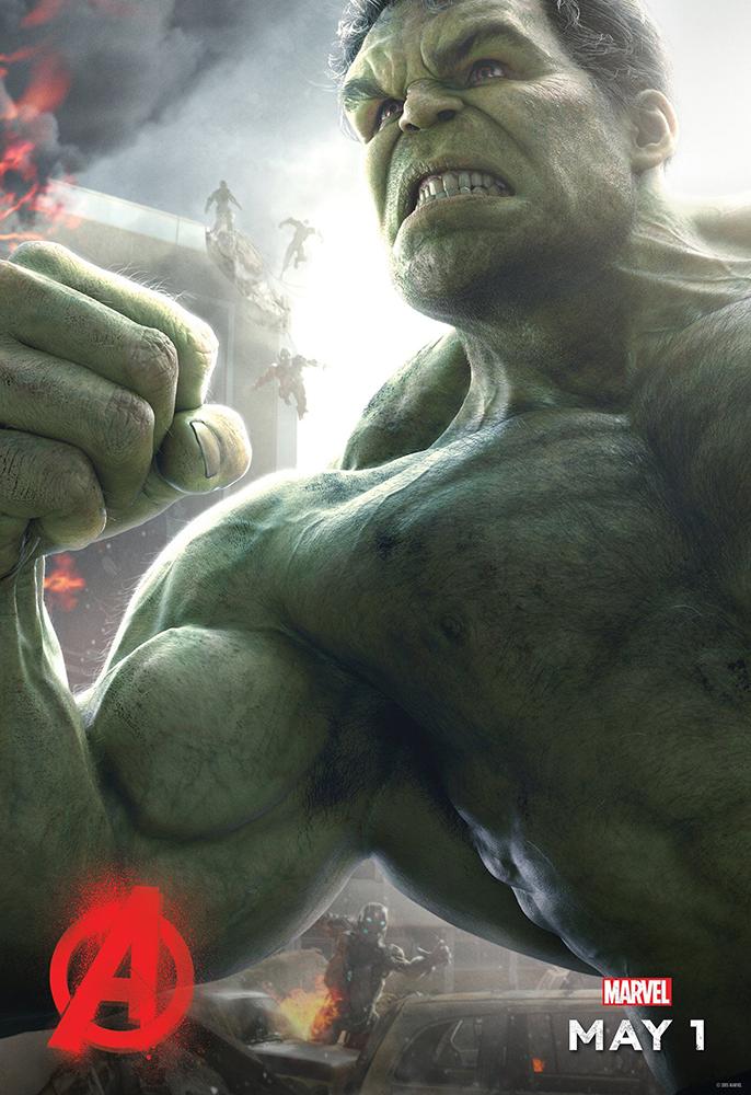 4-hulk